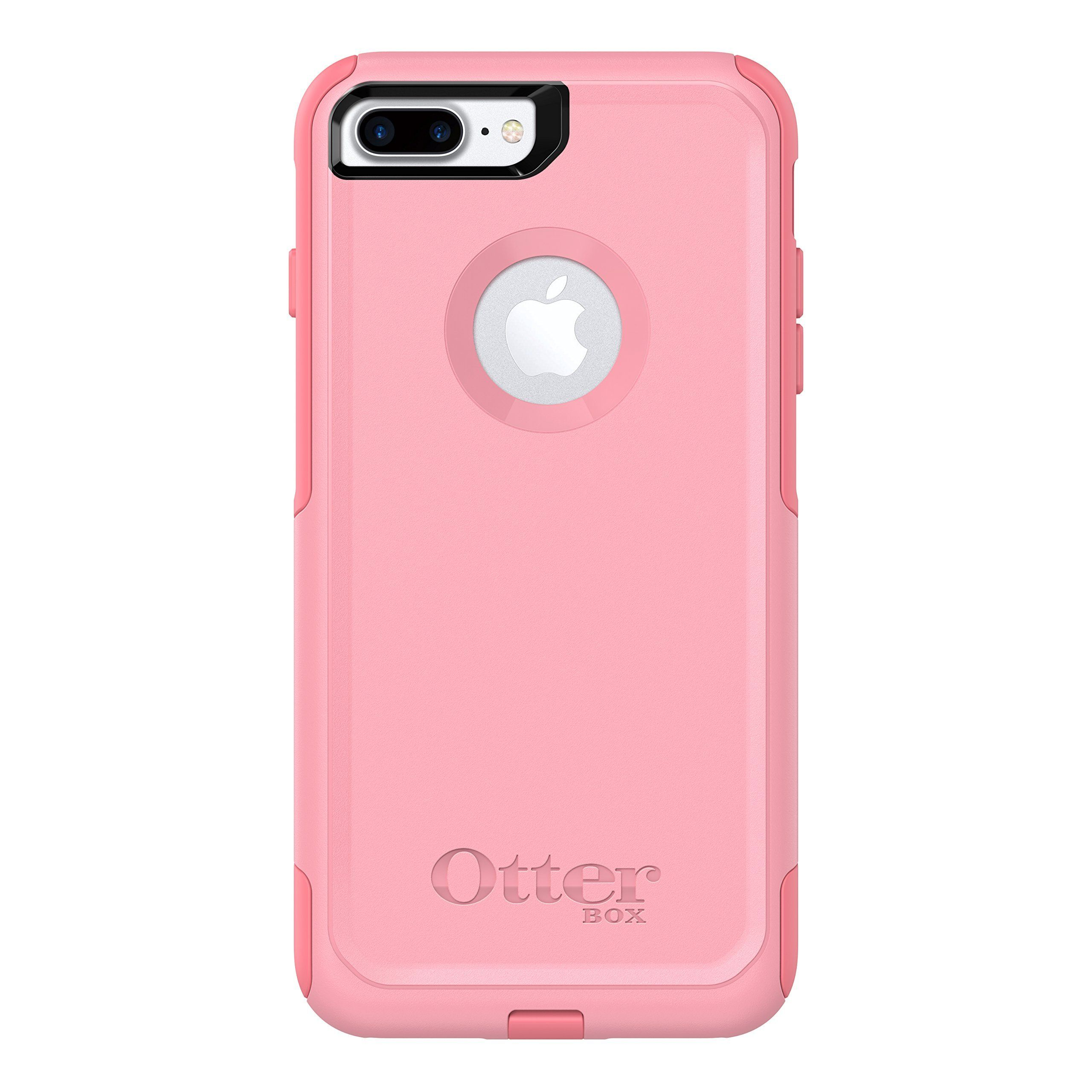 Otterbox commuter series case for iphone 8 plus iphone 7